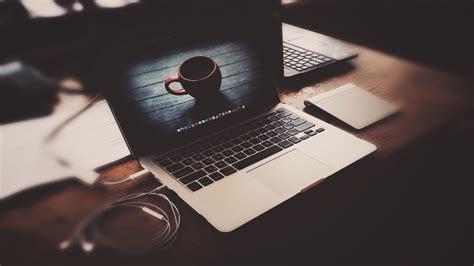 best desk for laptop laptop wallpaper hd desktop 8419 hd wallpaper site