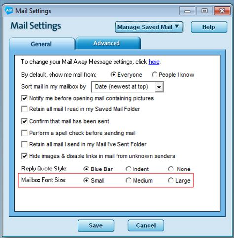aol mail android settings official aol website gallery