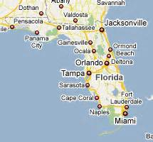 where is destin florida on the map destin florida map placesaroundflorida