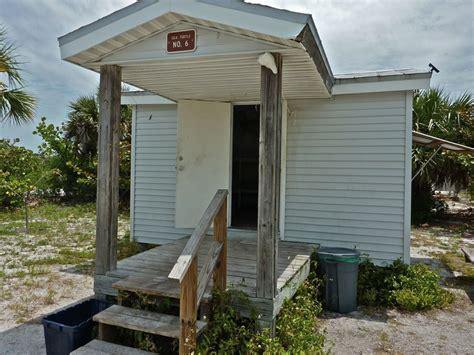 Cayo Costa Cabins cayo costa cabins cayo costa island florida
