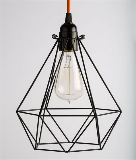 Cage Lights by 25 Best Ideas About Cage Light On Industrial