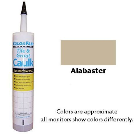 colored caulking 28 images hydroment color fast colored caulk to match hydroment unsanded 20