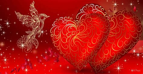 cool wallpaper of love cool wallpapers of love group 1024 215 768 wallpapers of love