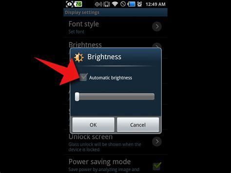 android battery drain how to reduce battery drain on an android 5 steps