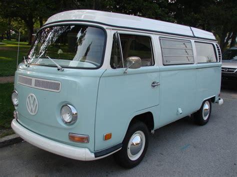 1970 volkswagen vanagon 1970 vw westfalia cmobile cer pop up roof