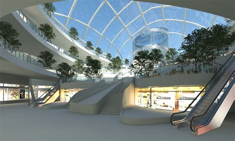 3d renderings by sumedh waghmare at coroflot com 3d architectural renderings interiors01 2010 by michael