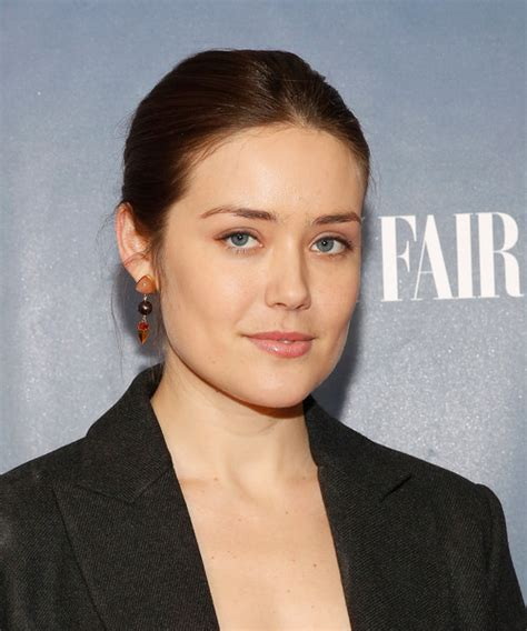 megan boone face shape the gallery for gt megan boone step up 4