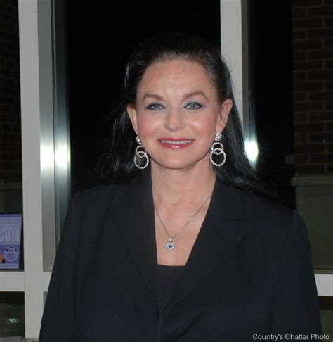 crystal gayle now 1000 images about crystal gayle on pinterest
