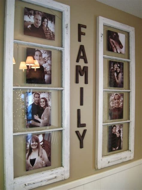window picture frames favethingcom