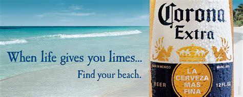 Corona Extra: Life lime   Ads of the World?