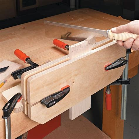 vice woodworking gallery woodworking vise plans