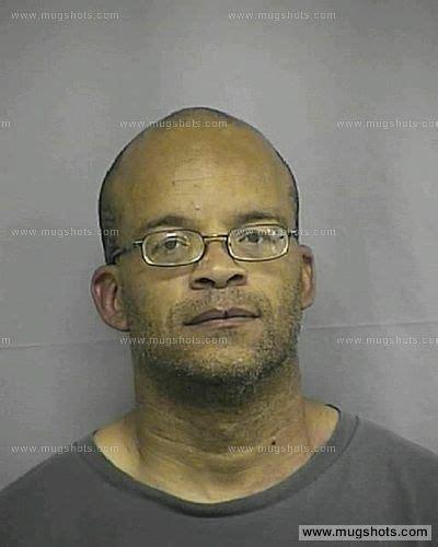 Shawnee County Ks Court Records Harry Rayton Iii Mugshot Harry Rayton Iii Arrest Shawnee County Ks