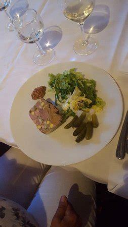 Ferme De La Grange Yerres by Restaurant Restaurant De La Ferme Dans Yerres Avec Cuisine
