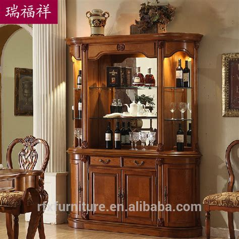 Room And Board Bar Cabinet Room And Board Bar Cabinet Apartment Solid Wood Cabinet Bar Table Bar Tables Console Cabinet