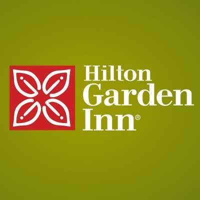 hiton garden inn wedding venues in raleigh nc weddings magazine
