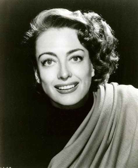 joan crawford joan crawford quiz the answers classicmoviechat com