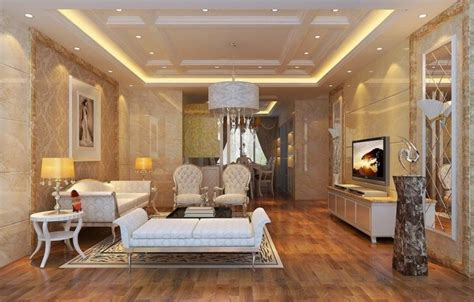 fall ceiling designs for living room fall ceiling photos