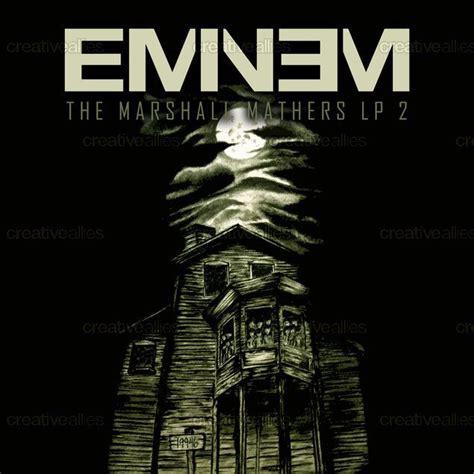 eminem revival tracklist 17 best ideas about eminem album covers on pinterest