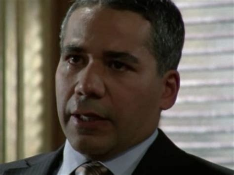 victor vargas | law and order | fandom powered by wikia