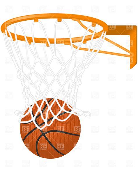 basketball clipart images basketball border clipart clipart panda free clipart
