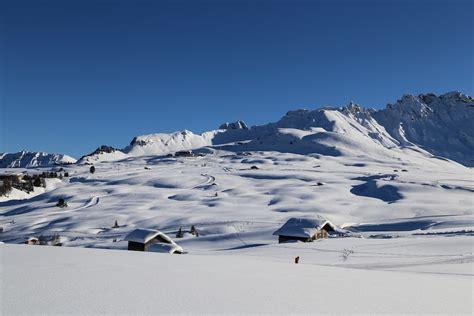 ab wann instrument lernen ab wann k 246 nnen kinder das skifahren lernen die besten