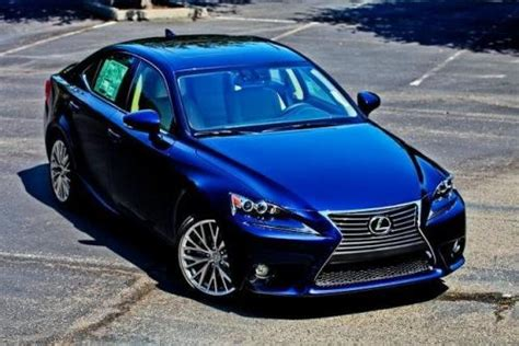 lexus blue color code lexus is touchup paint codes image galleries brochure