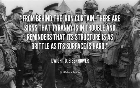 iron curtain quote iron curtain quotes image quotes at relatably com