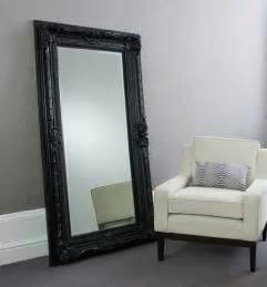 ikea floor mirror bloombety ikea mirrors floor with chair design are you