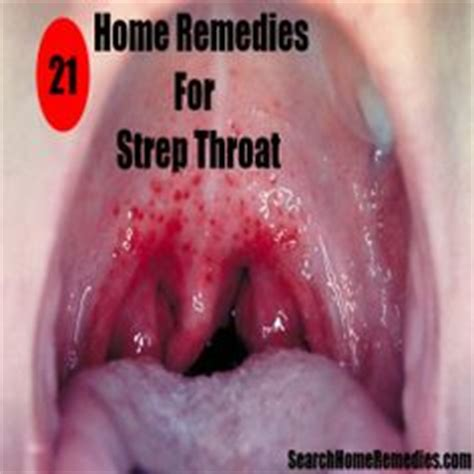1000 images about fighting strep throat on