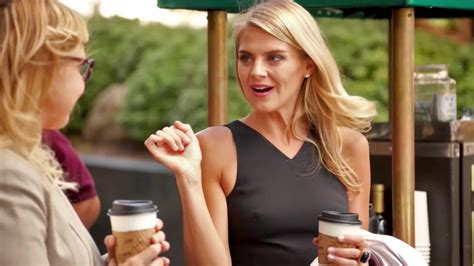 eliza coupe benched eliza coupe annie sertich benched s01e07 1 4