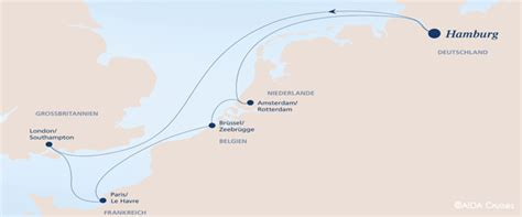 aidaprima daten aidaprima das neue flaggschiff der aida flotte