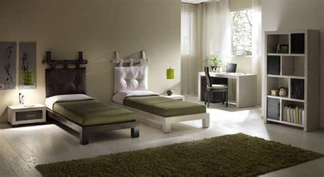 cuscino testata letto cuscino per testata letto singolo etnico outlet mobili