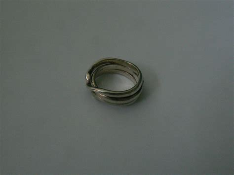 and this accessory found in ring left index finger and comes with lost and found school of computer science carnegie