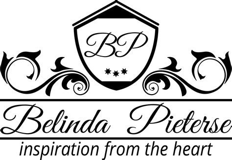 belinda ordinary can we as ordinary significant lives
