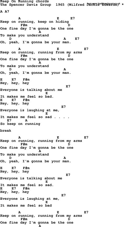Sofa Lyrics by Sofa Rockers Lyrics 28 Images Song Lyrics With Guitar