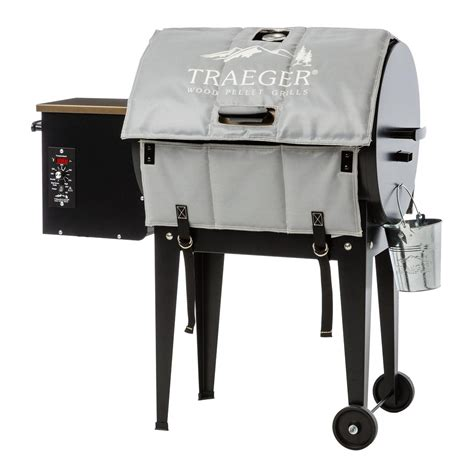 Weber Grill Gift Card Balance - stein s garden home traeger traeger thermal insulation blanket junior