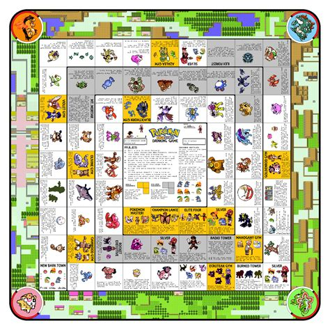 printable drinking board games drinking board games ideas www pixshark com images