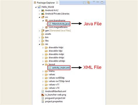 java xsd tutorial libreria xml java validate xml schema using dom parser