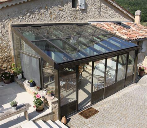 prix veranda 40m2 v 233 randa 20 m2 prix ma v 233 randa