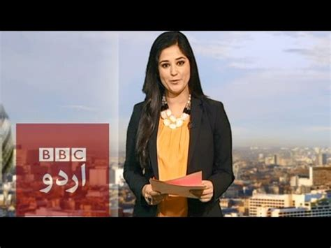 bbc urdu  sairbeen 2nd january 2015 youtube