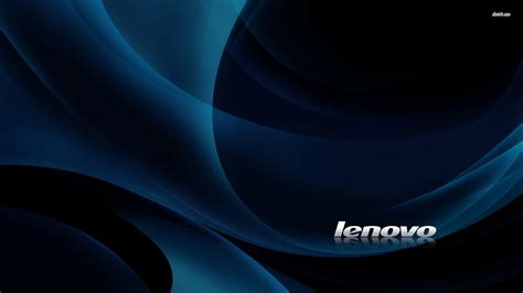 cute themes for lenovo a60 lenovo wallpaper 1920x1080 wallpapersafari
