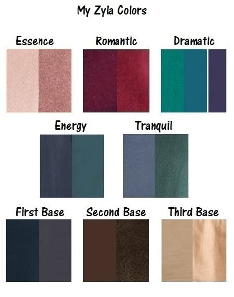 dramatic colors pin by kim on my zyla colors ish pinterest
