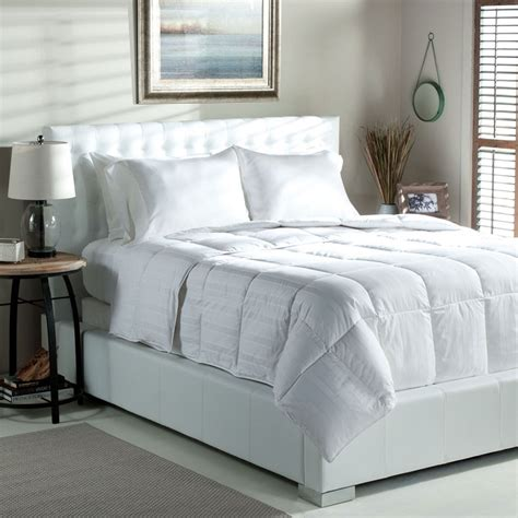 buy down comforter where to buy a down comforter 28 images where to buy