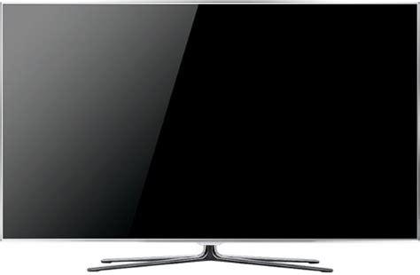 samsung 55 inch tv samsung 55 inch d8000 led tv top notch hd hardwarezone