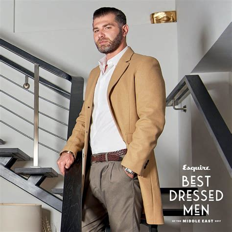 17 best images about dressing my man on pinterest hair best dressed 2017 khatch mikaelian best dressed men