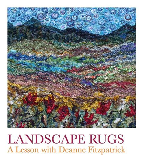 free rug hooking patterns 25 best ideas about rug hooking on rug hooking patterns how to punch and locker rugs