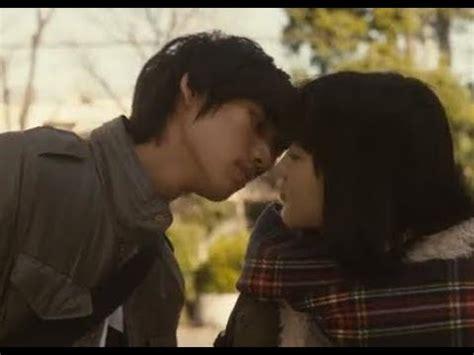 film jepang romantis sub indo download romantis film jepang untuk dewasa the scissors
