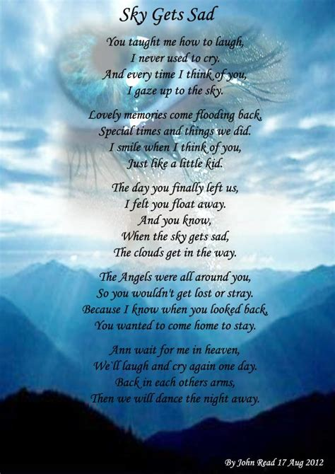 Sad Poems About Life | 25 perfect sad poems for sad times