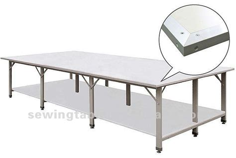 industrial cutting table industrial sewing cutting tables china mainland woodworking benches