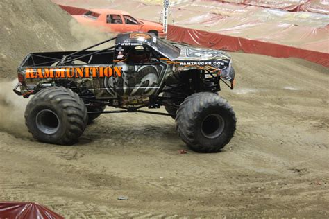 monster truck jam pittsburgh pittsburgh pennsylvania monster jam february 18 20